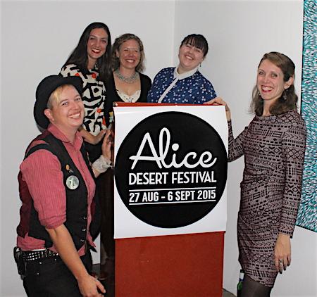 p2255 Alice Festival 10