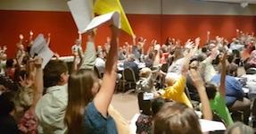 p2416 fracking vote SM