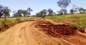 p2421 road bog SM