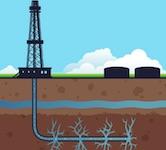 2424 fracking SM