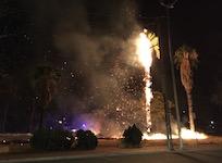 2425 Melanka block fire 2 SM