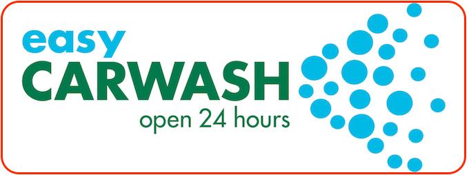 2428 Carwash OK