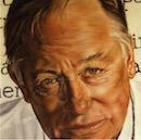 p2422 Rolf Gerritsen OK