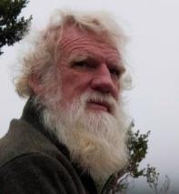 p2424 Writers Bruce Pascoe
