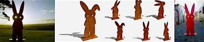 p2426 Mclisky rabbits 660