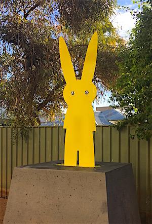 p2426 Supreme Court rabbit 1 300