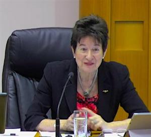 p2427 NTRC Margaret White