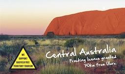 p2427 Uluru fracking SM