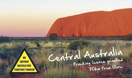 p2427 Uluru fracking