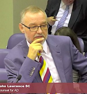 p2428 NTRC John Lawrence