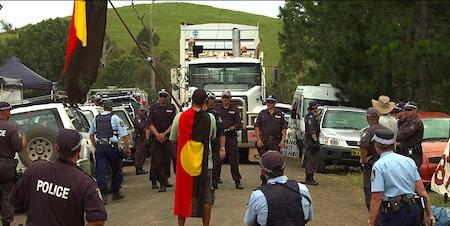 p2428 SSFF Bentley police 450