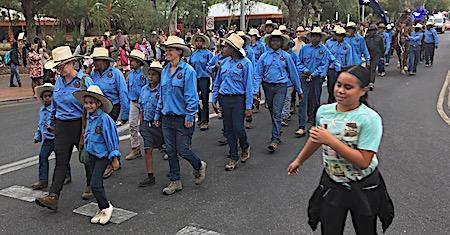 p2429 Anzac parade 16