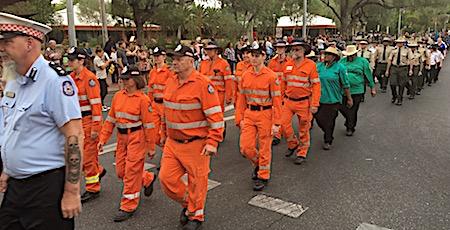 p2429 Anzac parade 5