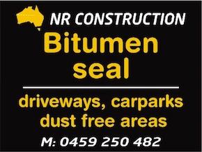 2439 bitumen
