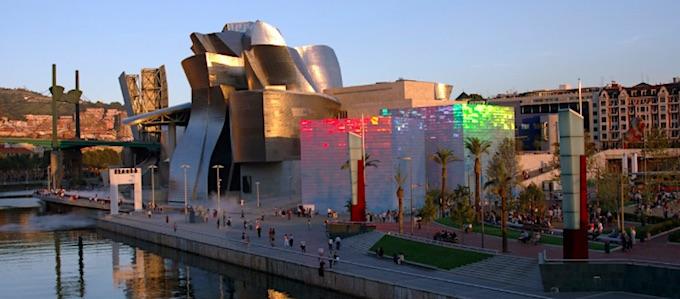 2440 Guggenheim Bilbao 1