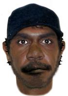 2441 suspect 1