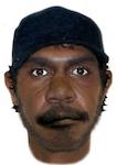 2441 suspect SM