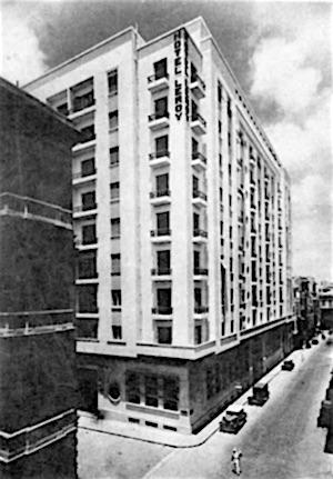 p2424 Maya Hotel Leroy 300