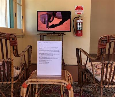 p2431 Residency Incite Arts Meet 400