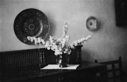 p2434 Maya dining room
