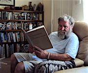 p2437 Kimber Dick Stuart (1709) SM