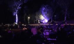 p2442 NTW fest picnic SM