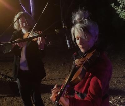 p2442 NTW fest violinists 2