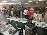 p2444 Salvos shop SM