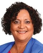 p2444 Sandra Nelson