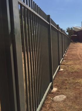 p2446 CDU fence 2