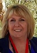 2454 Eileen Van Iersel