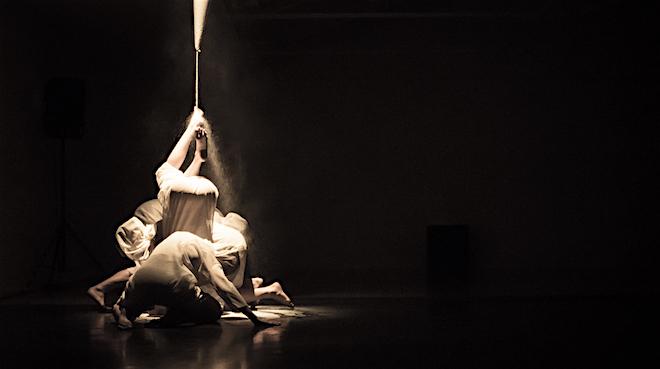 p2444 Dance Perception Experiment 3 660