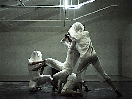 p2444 Dance Perception Experiment 5 430