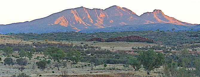 p2449 Mereenie Loop Mt Sonder OK