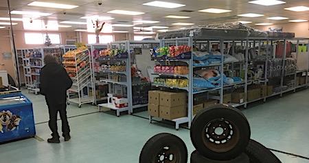 p2449 Mereenie Loop Top Store 1 OK