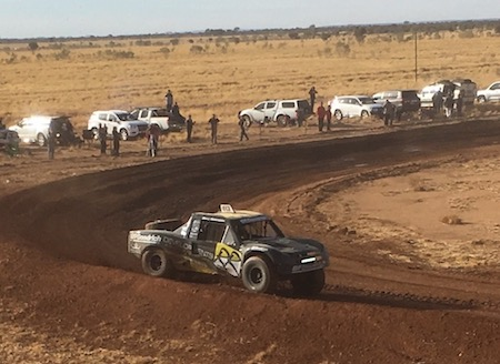 p2452 Finke finish 413