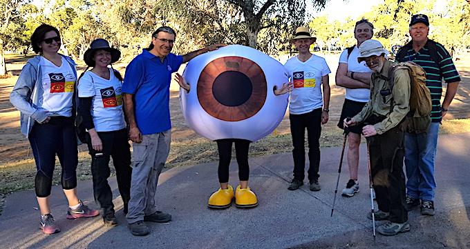 2457 Rotary walkers 1 OK