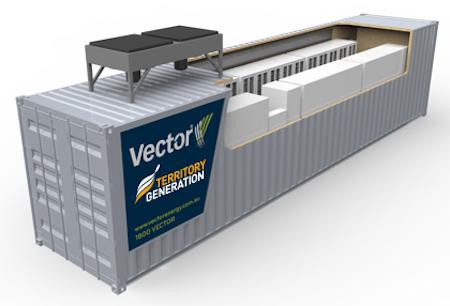 2459 Battery Storage