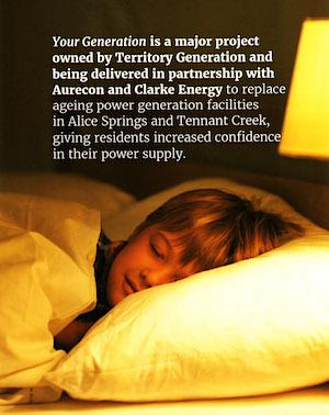 2459 Territory Generation 1 OK