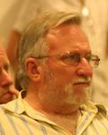 p1912 Bob Durnan SM