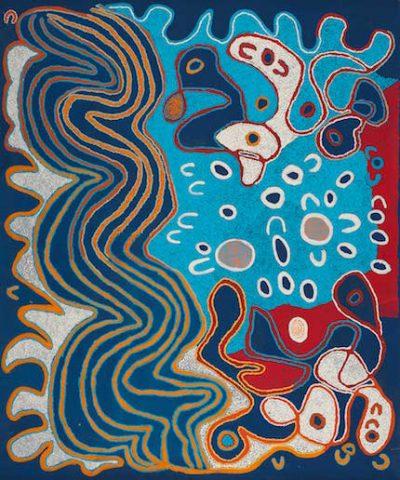 p2459 Papunya Tjupi Tilau-53-17 430