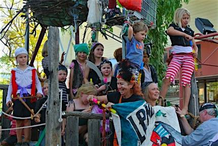 p2463 Festival pirates 430