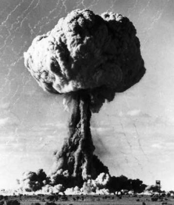 p2465 Maralinga blast