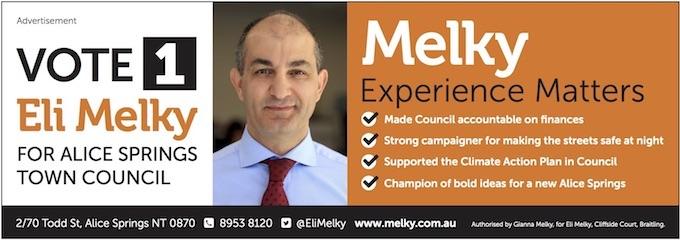 2467 Eli Melky 2 OK