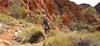 2467 trail runner 2 SM