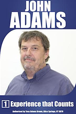2468 John Adams
