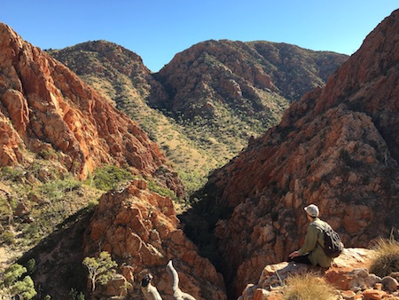 2468 Standley Chasm view 2 OK