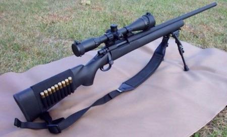 2468 police rifle 1