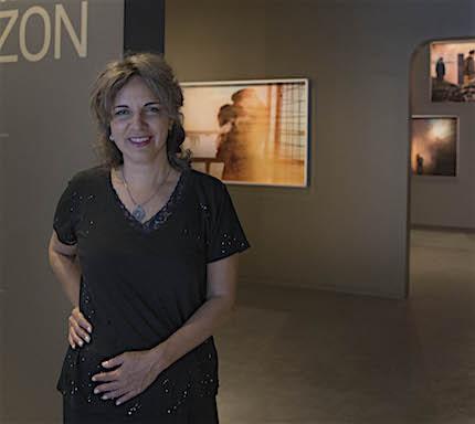 p2470 Tracey Moffatt gallery
