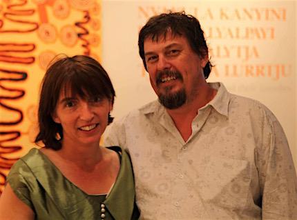 p2474 John Adams & Sarah 430